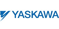 yaskawa-logo